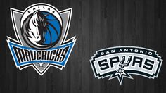 Watch the match-up game between Dallas Mavericks vs San Antonio Spurs at American Airlines Center tomorrow Nov 30, 2016 - 7:30PM.  For taxi reservation, call RideOne taxi at 1-855-282-9466