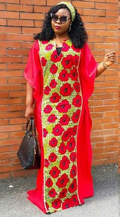 Beautiful Latest Ankara Styles: check out 25 Beautiful and Trending Ankara style. from Diyanu - Ankara Dresses, Shirts & African Maxi Dresses, African Fashion Ankara, African Fashion Designers, Latest African Fashion Dresses, African Inspired Fashion, African Dresses For Women, African Print Fashion, Africa Fashion, African Attire