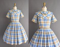 XS MD XL Green NEW 30s 40s Retro Vintage Style Pin-up Swirl Print Dress