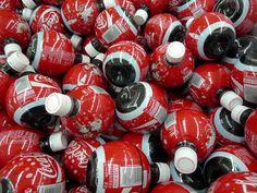 Resultados da Pesquisa de imagens do Google para http://portaldonatal.com/wp-content/uploads/2011/09/coca-cola-natal.jpg