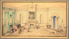 1935 england furnishings images - Google Search