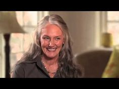 Experience Life TV: Interview With Cindy Joseph