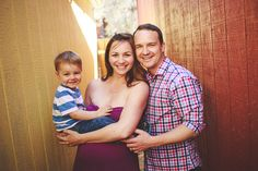 Denver Maternity Photographers | Maternity Photography | Denver Colorado Pregnancy Photos | With Toddler | Big Brother