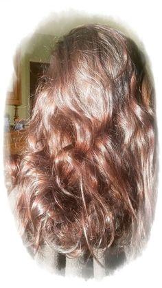 evolution-capillaire-sante-cheveux-astuces-soins-naturels