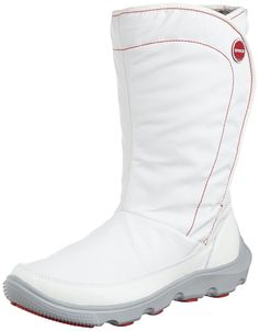 crocs Women's Duet Busy Day W Snow Boot -- Details can be found by clicking on the image.