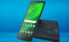 25 Best latest Smartphones images in 2018   Latest
