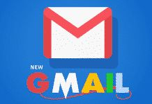 Google Just Added An Awesome New Feature To Gmail Network Monitor, Creer Un Site Web, Email Client, Google News, Google Google, Best Email, Job Offer, Business Goals, Mobile Application