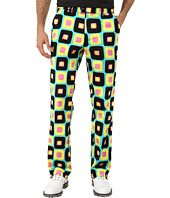 Loudmouth Golf  Couch Potato Pants