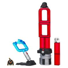 Angry Birds Star Wars Darth Vaders Lightsaber Battle Game >>> Read more reviews of the product by visiting the link on the image.