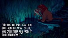 23 Profound Disney Quotes That Will Actually Change Your Life  http://bzfd.it/1MnYSyg