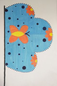 Hand fan Design, Development of capability of creative use of basic principles of design. best drawing classes in thane drawing courses for beginners Elementary Drawing, Underwater Drawing, Drawing Classes, Drawing Course, Principles Of Design, Describe Yourself, Drawing For Kids, Design Development, Hand Fan