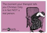 http://may3377.blogspot.com - Fifty Shades of Grey...