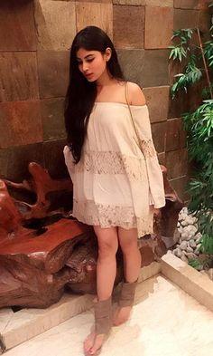 Bollywood Tv Actress Mouni Roy Hot Stills actress, Bengali actress, indian tv actress, nagin, tv actress Indian Celebrities, Bollywood Celebrities, Bollywood Actress, Celebrity Outfits, Trendy Outfits, Celebrity Style, Western Dresses, Western Outfits, Mouni Roy Dresses