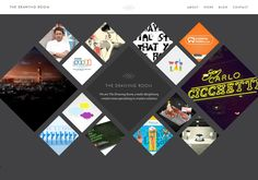 Web Design Colors According to The Color Theory - Web Design Tips