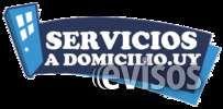Servicios a Domicilio.uy  Un lugar donde Empresas y Profesionales publican ..  http://las-piedras-city.evisos.com.uy/servicios-a-domicilio-uy-id-305107
