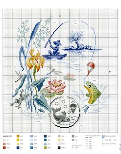 gallery.ru watch?ph=bJCU-gY5FW&subpanel=zoom&zoom=8