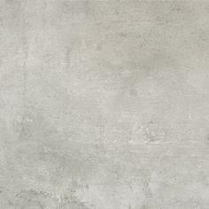 Loft Silver | vtwonen tegels - de enige echte!