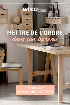 Coin Couture, Craft Room Storage, The Office, Place, Ranger, Origami, Salons, Studios, Desktop