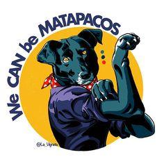 Propaganda Art, Retro Cartoons, Arte Pop, Collage Art, Pop Art, Avengers, Mexico, Stickers, History