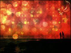 Digital Art Android Mobile Phone. Magic Love...!!!  Desde La Playa de El Palmar en Vejer de la Frontera en Cádiz... La Janda Litoral. Muy al Sur de España.  Estoy en Google+: http://gplus.to/ManuelAcebedo  Android Photographer, Bloguero, Google+ Evangelist, Viajero, Escritor de Artículos, Fotografía y Vídeo Documental Periodístico… By Manuel Acebedo: El Viajero de La Janda Litoral.  PD.: Foto Tomada Con mi Android Mobile Phone y Editada Con las Apps de Fotos Para Android Pixlr-o-matic y…