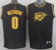 ffd5c33e200 ... (maryjerseyelway gmail.com)  0 Russell Westbrook