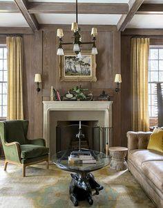 Living Room Designs Kerala Homes kerala dining room design living room designs kerala | kerala