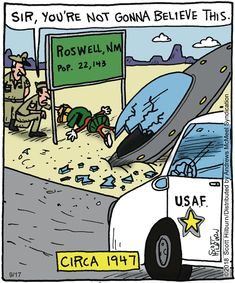 You're not going to believe this. Funny Puns, Funny Cartoons, Funny Stuff, Hilarious, Best Funny Images, Funny Pictures, Argyle Sweater Comic, Prison Humor, Far Side Comics