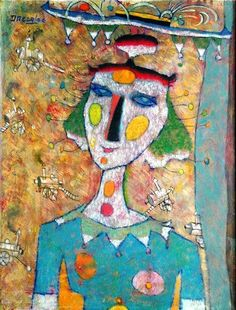 Jean Dallaire - Google Search Office Images, Outsider Art, Oeuvre D'art, Les Oeuvres, Philippe, Contemporary Art, Painting, Inspiration, Google Search
