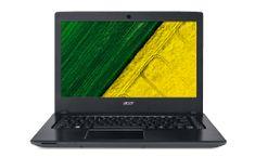 ACER Aspire E14 (E5-475-50TH) Acer Aspire, 50th, Electronics, Consumer Electronics