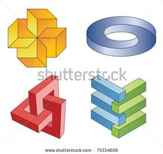 Find Unreal Geometrical Symbols Vector stock images in HD and millions of other royalty-free stock photos, illustrations and vectors in the Shutterstock collection. Architecture Photo, Futuristic, Illustration, Royalty Free Stock Photos, Design Inspiration, Symbols, Display, Projects, Painting