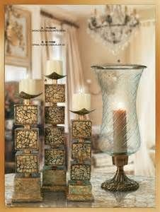 home accessories - Yahoo! Image Search Results