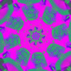 Diamond is the girls best friend  #Libya #libyanproverb #popart #allabudabbus #libyanartist #libyatripoli #alabodabose #Libyanpopartist #OldLibya #LibyanWoman #LibyanTraditional #Art #artists #abstractart #arte #color #colour #creative #drawing #drawings #fineart #watercolor #watercolour #sketch #art #streetart #doüberrascht #ruhrpott #popart #andywarhol #drawing #Traditions #LibyanProverb #Libyan #Benghazi #Fatimashand #dessert #Sahara FB:ab.art.page