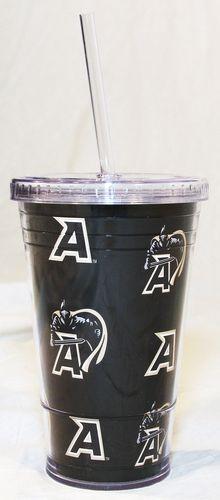 Army Slurpy Cup!