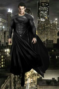SuperHeroStuff  .com See Hot New Popular Superman Merch---> By Clicking Visit!
