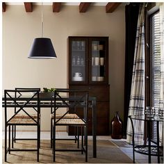 #Ikea                     #table                    #GRAN?S #Table #chairs #IKEA                        GRAN?S Table and 4 chairs - IKEA                                              http://www.seapai.com/product.aspx?PID=1888622