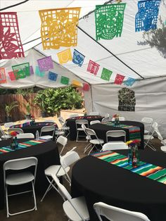Quinceanera Party Planning – 5 Secrets For Having The Best Mexican Birthday Party Mexican Birthday Parties, Mexican Fiesta Party, Fiesta Theme Party, 21st Party, 18th Birthday Party, Birthday Party Themes, Birthday Deals, Niece Birthday, Mexican Theme Baby Shower