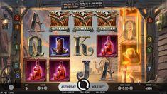 188bet casino kasinobonus