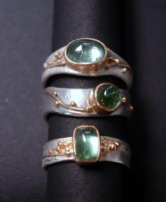 regina imbsweiler jewelry - 2009 FALL/WINTER