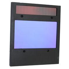 Rechangeable Battery 4 Arc Sensor Solar Auto Darkening/Shading Grinding Welding Helmet/Welder Goggles/Mask/Cap Filter Lens