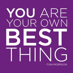 lia sophia jewelry inspires us to be our best. Quote by Toni Morrison.