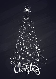 Christmas Images For Facebook, Merry Christmas Images Free, Happy Christmas Day, Christmas Doodles, Christmas Greetings, Christmas Posters, Christmas Graphics, Iphone Wallpaper Preppy, Holiday Iphone Wallpaper