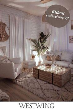 Living Room Designs, Living Room Decor, Bedroom Decor, Sectional Coffee Table, Kitchen Decor Themes, Home Decor, Piece A Vivre, Furniture Collection, Bohemian Decor