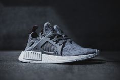 adidas nmd xr1 with nmd r2 pattern surfaces