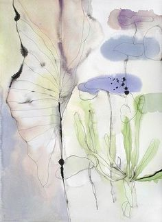 Marsha Boston | Putting it together | Markel Fine Arts