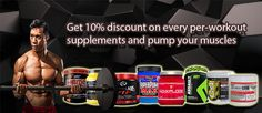 Best Offer in bodybuilding supplements You Fitness, Fitness Goals, Good Pre Workout, Herbal Weight Loss, Pre Workout Supplement, Bodybuilding Supplements, Weight Loss Supplements, Body Weight, Health And Wellness