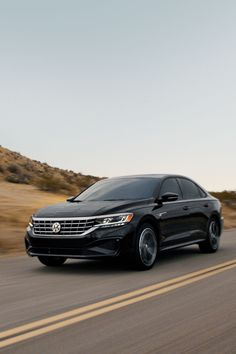 For those who miss the feel of the road. The new 2020 Passat with standard turbocharged engine. This is Car Country. Jet Fighter Pilot, Best Cars For Teens, Cool Car Accessories, Ad Car, Best Muscle Cars, Chevy Chevrolet, Cute Cars, Expensive Cars, Car And Driver