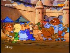 cartoon shows gummy bears 90s Cartoon Shows, Cartoon Toys, Bear Cartoon, Cartoon Drawings, Cartoon Art, 1990 Cartoons, Cartoons Love, Disney Cartoons, Gummy Bears Tv Show