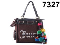 57dd5062484c 32 Best Bags images