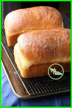 This is the best bread recipe I have ever tried. It is my new go to bread recipe. This is the best bread recipe I have ever tried. It is my new go to bread recipe. This is the best bread recipe I have ever tried. It is my new go to bread recipe. Easy Bread Recipes, Cooking Recipes, Cooking Tips, White Bread Recipes, Simple Bread Recipe, White Bread Machine Recipes, Butter Bread Recipe, Bread Dough Recipe, Appetizers