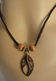NATURE LEAF NECKLACE by natosgi on Etsy, $15.99. Pair this gorgeous earthy necklace with this sandals and you'll be the envy of everyone. http://media-cache-ak0.pinimg.com/736x/78/86/be/7886be8c05b7db9bec8b91047d4ac6a3.jpg